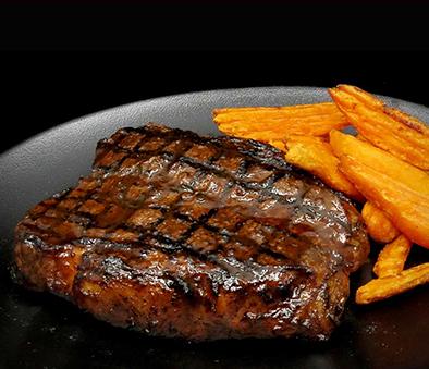 Hurricanes Grill Dubai | Best Steak and Rib Restaurant at Dubai