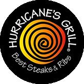 Hurricanes Grill Circular Quay